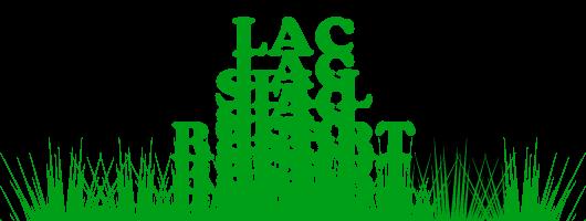 Lac Seul Resort logo